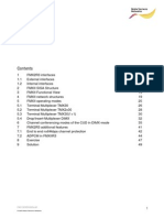 03_FA31323EN32GA0_fmx2.pdf