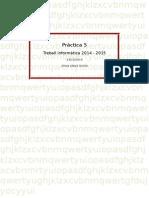 Treball sense formatar alumnes (ainoa) 3.doc