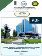 MODULO DE FUNDAMENTOS PEDAGOGICOS OK.docx
