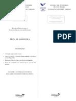 eco2004_raciocinio_matem%E1tico.pdf