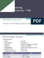 BST BP+VSD - ifa