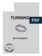 Nick Mulgrew's Turning, from Adults Only