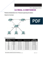 laboratorio ccna 3 5.5.1.pdf