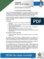 Actividad de Aprendizaje unidad 1 Generalidades de la Planificaciónalex2014.docx