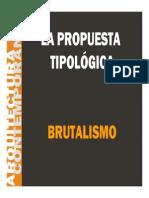 LA_PROPUESTA_TIPOL_GICA__EL_BRUTALISMO_.pdf