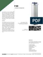 032797.pdf