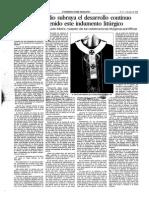 Marini G. (Entrevista osservatore).pdf
