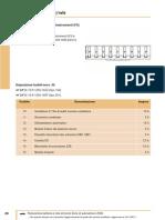 Batterie_Bordnetz_BR164_251_Uebers_Sicherung__IT.pdf