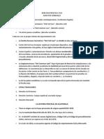 1er Parcial 08-14 DERECHO PROCESAL CIVIL.docx