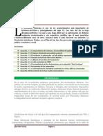 (368125552) La Revolución Mexicana es uno de los acontecimientos más importantes de la.pdf