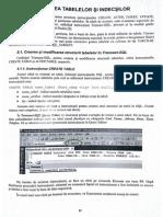 pbd_Capitol5.pdf