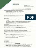 careerstart2013.pdf