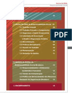 cartilha SA8000.pdf