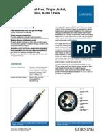 ALTOS_Lite_Gel_Free_Single_Jacket_Single_Armor_Cables_6_288_Fibers_SM-MM.pdf