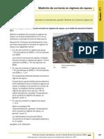 Batterie_Bordnetz_BR171_Ruhestrommsg__ES.pdf