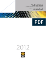catalogue_ELGO_2012.pdf