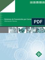 correa de distribucion.pdf
