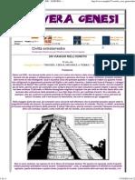 Menphis75-la vera genesi.pdf