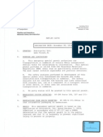 Exhibit 1.pdf
