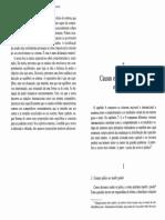 waltz, kenneth. teoria das relações internacioanais cap. 7.pdf