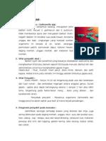 Salmonella spp edit.doc