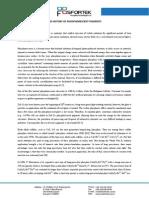 About Phosphor.pdf