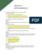Act_8_Gestión_de_Producción_Lección_Evaluativa_.docx
