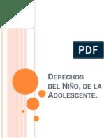 Niñez y Adolesc. 2.ppt
