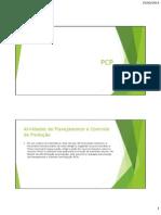 PCP apresentação 2014 2.pdf
