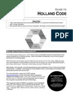 coachglaser weebly com uploads 5 5 4 5 5545393 2011guide to holland code