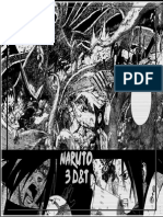 Naruto_3D&T.pdf