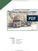 manual-seguridad-operacion-mantenimiento-camion-minero.pdf