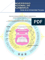 monografiadelsistemafinancieroperuano-110630192145-phpapp02.docx