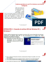 SB TEMA 10.pdf