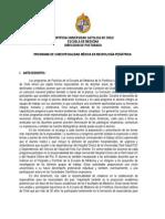 30-Neurologia-Pediatrica-v2.pdf