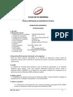 v6_SPA_TECNOLOGIA_MOVIL.docx