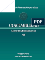 GUIA ACTIVOS FIJOS FACIL CONTA.pdf