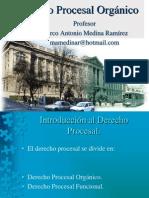 Introduccion_al_Derecho_Procesal[1].ppt