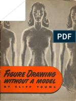 Cliff Young - Figure Drawing Without a Model (Preview).pdf