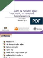 metodos-agiles-2014.pdf