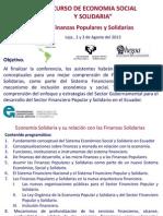 00 Curso Finanzas Populares y Solidarias.pdf
