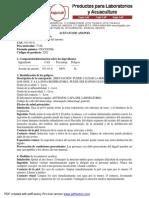 ACETATO DE AMONIO.pdf
