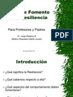 Taller_de_Fomento_de_la_Resiliencia2.ppt
