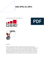 GSM-umts-hsdpa-lte.doc