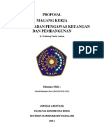 Proposal Magang BPKP.docx