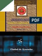 1. DIAGNOSTICO DE LA CONSTRUCCIÓN (1).pdf