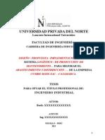 Modelo_Tesis_Ingeniería_Industrial_-_UPN.doc