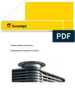 Relatório DSC _Abril_2014 v1