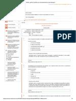 AVA - Respostas Atividades 04.pdf