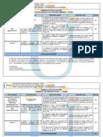 rubrica analitica evaluacion 2014 ii 103380